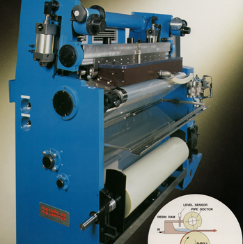 PD-COATER