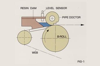 PD-COATER MODEL 0084